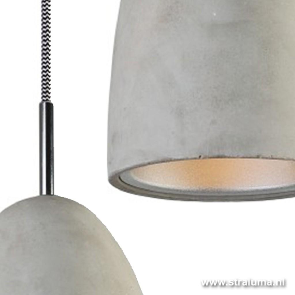 Light & Living hanglamp Hannover