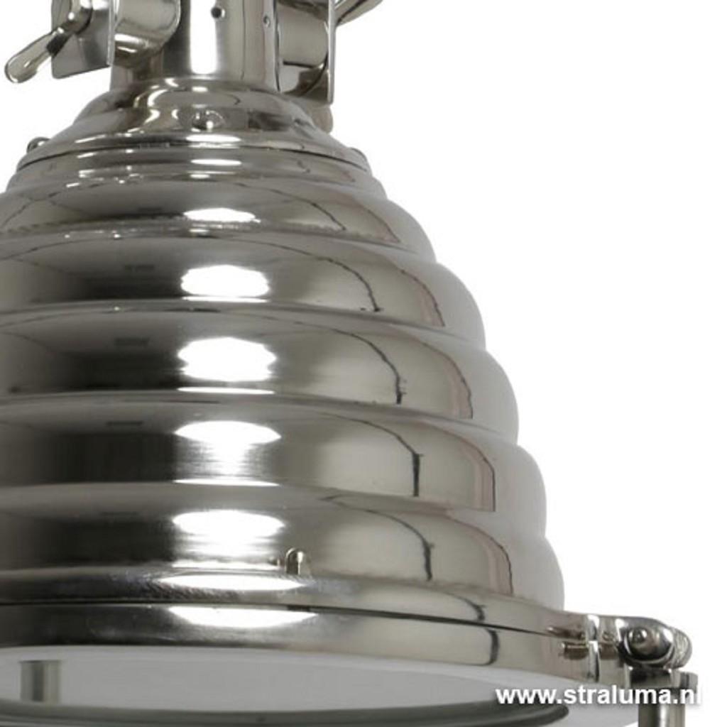 Light & Living hanglamp Nyborg