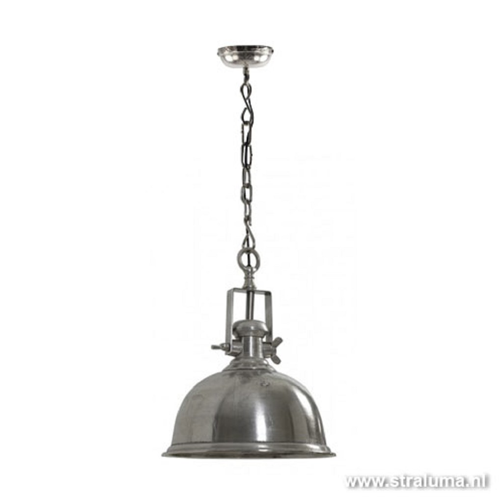 Light & Living hanglamp Kennedy keuken