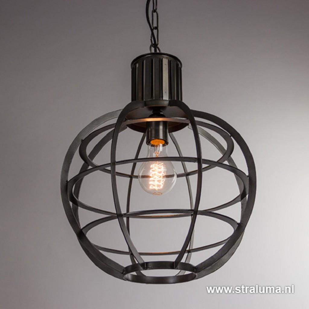 Light & Living hanglamp Imaly