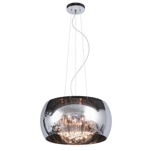 Pearl Raindrops hanglamp aanbieding!