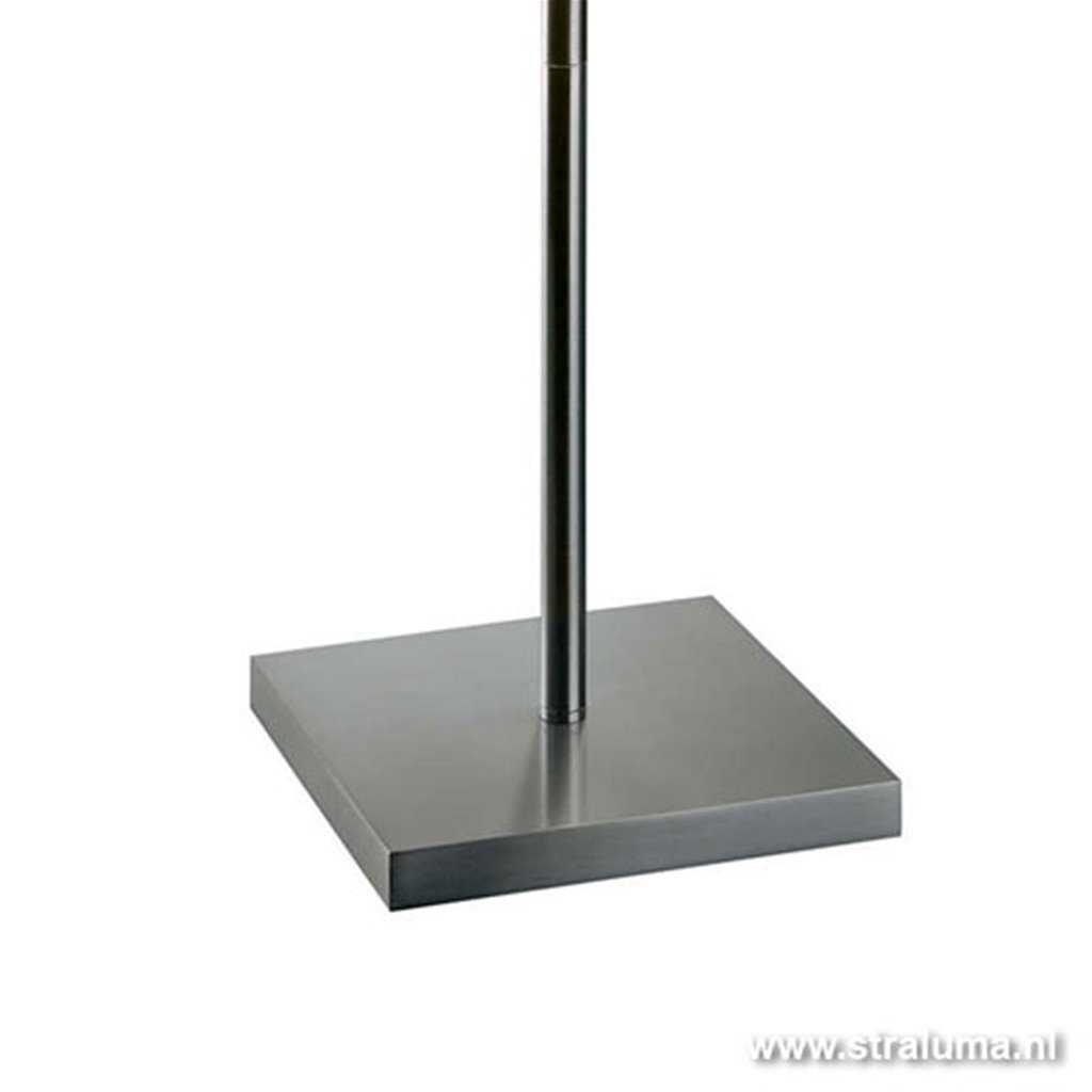 Outlet tafellamp Nestor Philips dimbaar