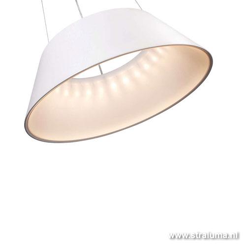 Hanglamp Cielo Lirio Philips