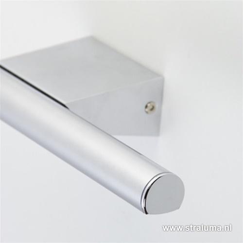 Led wandlamp-spiegelverlichting