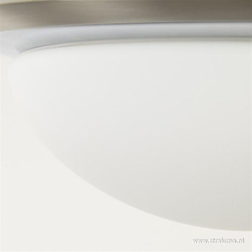 Moderne LED plafonnière-badkamerlamp