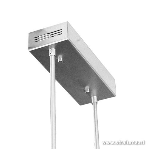 https://cdn.straluma.nl/_clientfiles/products/Detail/1977/large/19771380-detail-halnglamp-balk-led-rookglas.jpg