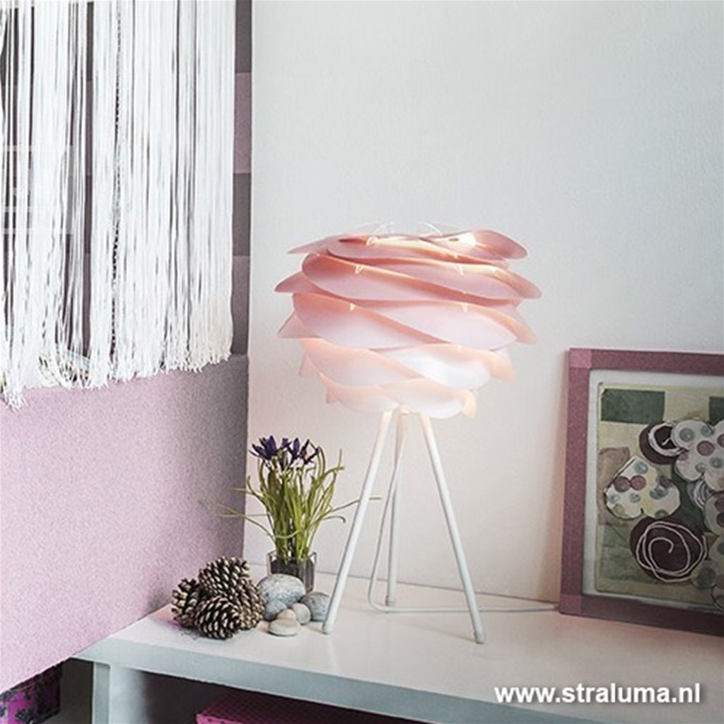 Vita Carmina mini roze romantisch