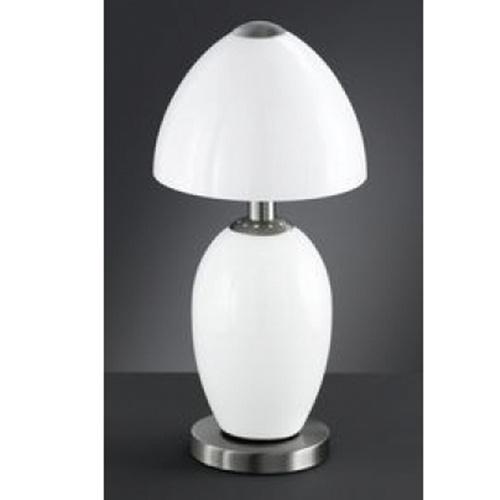 Outlet tafellamp touch dimmer wofi